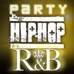 Party Hip Hop/R&B