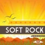 Soft Rock