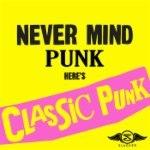 Classic Punk